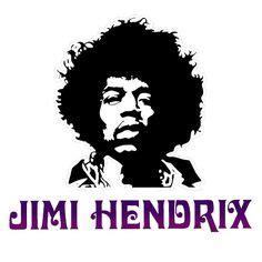 Jimi Hendrix - Essay - ReviewEssayscom