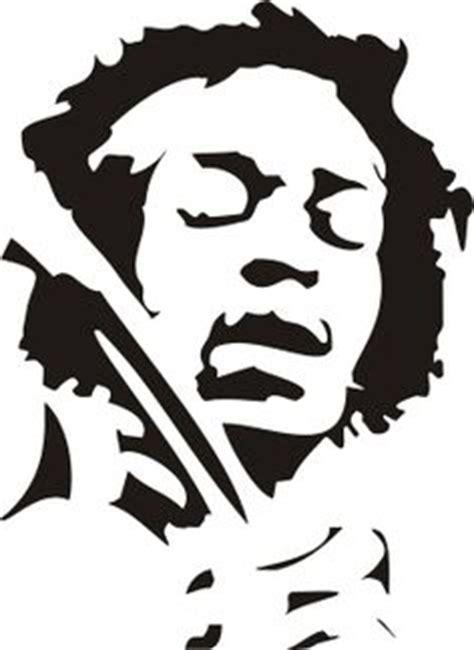 Free Essays on Jimi Hendrix - Brainiacom