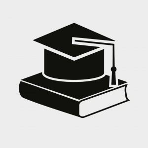 Apa style reference doctoral dissertation